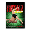 Grappler's Toolbox R...