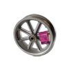 Billy Cart 15cm Mag ...
